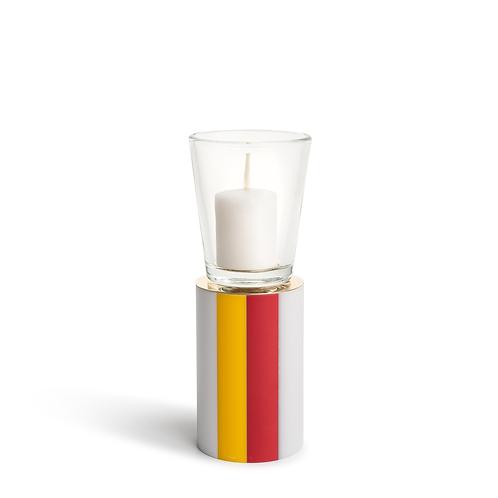 KAN - Medium - Jam - Candle Holder