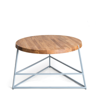SALON- שולחן קפה