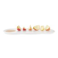 DVASH | Apple & Honey Tray