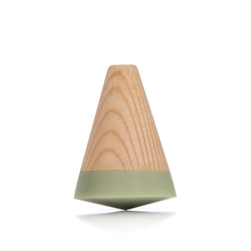 SEVIVON - Green- Dreidel - Model 2018