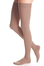 duomed_advantage_thigh_closedtoe_beige60