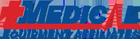 mea-logos-sm.png