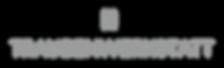 Traubenwerkstatt Wein Logo
