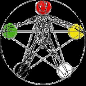Logo Vitruve Ko GDS.png