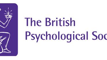 Neuroscience and Coaching, London, 10th April 2019