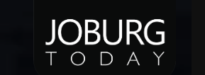 Joburg today logo