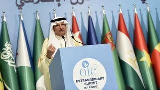 L'islamisme institutionnel de l'OCI : plus grand lobby théocratique mondial