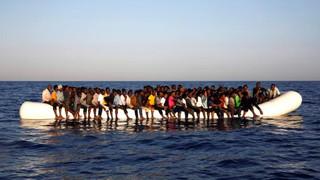 Le général italien qui met les pieds dans le plat sur la question des migrants (et assure qu'il sera