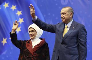 « Erdogan cherche à intimider les Européens 'mécréants' » (Causeur) - 1/3
