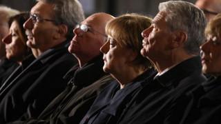 Quand l'attentat de Berlin révèle à ceux qui en doutaient encore la vraie nature de l'hostilité de l