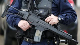 Saint-Etienne-du-Rouvray et enchaînement des attentats : quelle part de mimétisme chez des individus