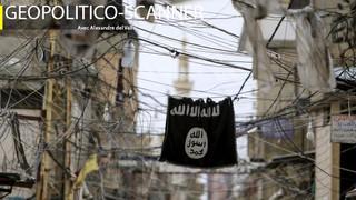 La contagion terroriste islamiste en Occident : Barcelone, Marseille, Las Vegas, etc. Le terrorisme