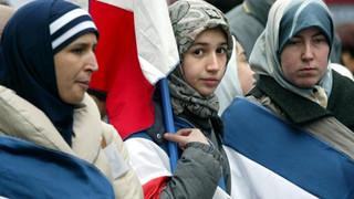 Fondation pour l'islam de France : et si le vrai défi était de réussir à vivre avec le fait qu&#