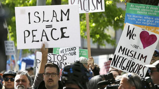 Alexandre del Valle : «L'islamiquement correct fait le jeu des terroristes» (LE FIGARO)