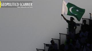 """Le Pakistan dénonce """"l'islamophobie"""" supposée de l'Occident mais est l'un des pays"""