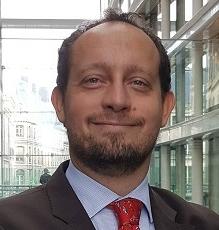 Sébastien FLORENSAN