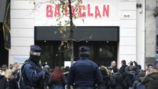 La stratégie de la provocation du rappeur Médine ou la seconde mort des martyrs du Bataclan