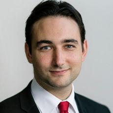 Nicolas GOLDBERG