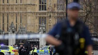 Ce qu'on sait désormais des terroristes de Londres et des erreurs qui ont (encore) empêché de le