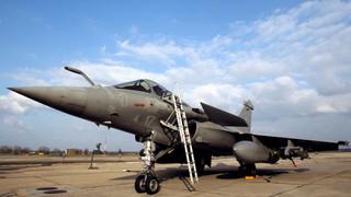 Frappes en Syrie : La Russie est la vraie cible politique ; la Turquie qui massacre les Kurdes est é
