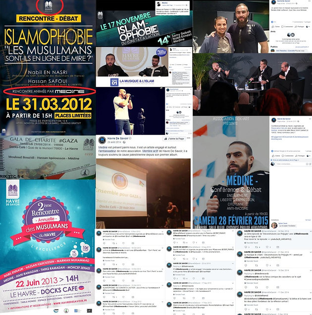 Meilleurs sites de rencontres européennes 2012