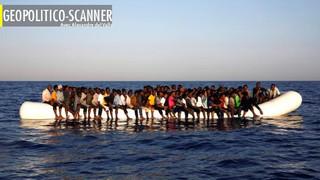 Verso «il diritto di conquista umanitaria»? - Alexandre Del Valle