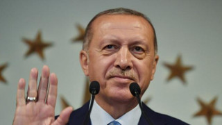 Les enjeux des élections turques du 24 juin : Erdogan, nouveau Sultan ou « Atätürk à l'envers » ?
