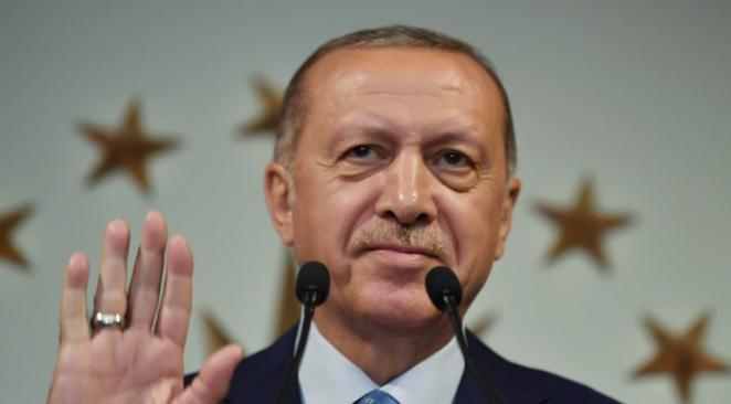 Elections turques du 24 juin : Erdogan, nouveau Sultan ou « Atätürk à l'envers » ?