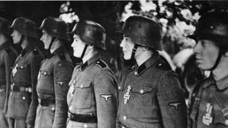 Entre judéophobie, négationnisme et complotisme : quand les idées nazies trouvent un second souffle