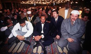« Erdogan a toujours été un faux démocrate et un vrai islamiste » (Causeur) - 2/3