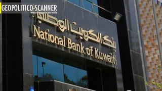 Le Koweït, plus grand financier des djihadistes anti-Occidentaux…
