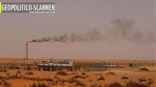 Ne plus dépendre des hydrocarbures des monarchies du Golfe, c'est possible… encore faut-il que n