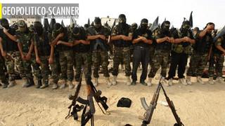 """L'OCI, cet ONU de la loi islamique qui a pour mission de protéger et """"d'élargir"""" l"""