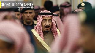 Arabie-saoudite versus Qatar : quand le Tigre critique les griffes du Chaton…