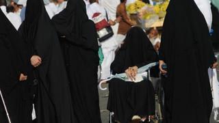 Petite histoire du terme islamophobie et de son utilisation à des fins politiques