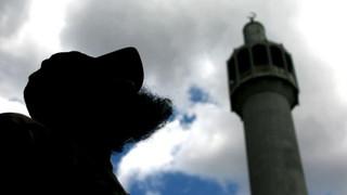Le Procès Merah ou la démonstration de la nécessité d'interdire le salafisme en France ?