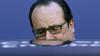 Carnage de Nice : la double erreur de François Hollande