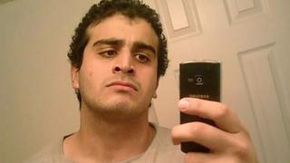 Américain, tueur de masse ET djihadiste : Omar Mateen ou le visage des assassins hybrides auxquels f
