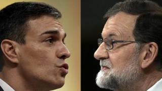 Où va L'Espagne ? Après la crise catalane et la chute de Mariano Rajoy, quel avenir pour la droite e