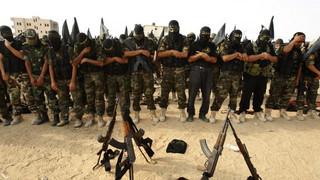 L'islam politique radical à l'assaut de l'Occident : vous croyez que cela a commencé le