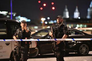 Londres, 3 attentats islamistes en 3 mois: Quelles conclusions en tirer?