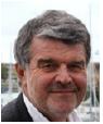 Jean-François FOUNTAINE