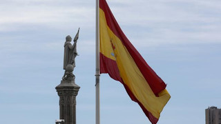 Conquête : pourquoi les attentats de Barcelone ont une haute valeur symbolique pour la nébuleuse isl