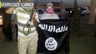 "Dai ""Tagliatori di teste"" ai ""tagliatori di lingue"" : Dal terrorismo jihadista a"