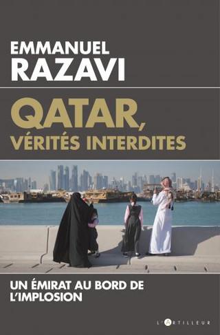 Qatar-Arabie saoudite, divisions et purges respectives, la guerre Iran-Arabie saoudite sur fond de r
