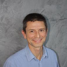 Frédéric LACHERAY