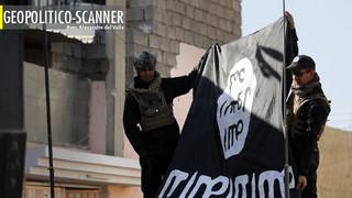 Le terrorisme islamiste : guerre psychologique et propagande par l'action