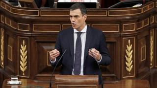 Espagne : pourquoi le gouvernement Rajoy a été renversé pour bien d'autres raisons que la corruption