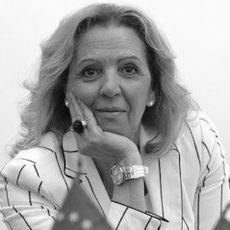 Michèle SABBAN