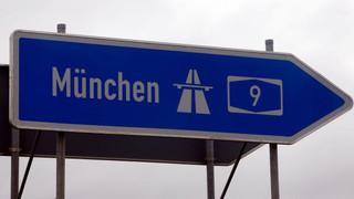 """Entre """"pacifisme"""" inapproprié de l'esprit de Munich et risques d'embrasement généralisé, c"""